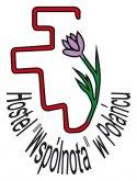 logo_hostelu