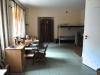 checiny_hostel_-196