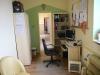 checiny_hostel_-201