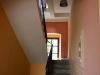 checiny_hostel_-205