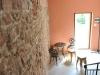 checiny_hostel_-216