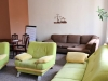checiny_hostel_-221