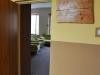 checiny_hostel_-222