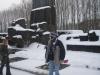 pol_wycieczki_-105