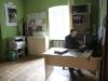 San Damiano-pomieszczenia terapeutyczne