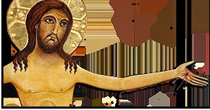 Franciszkańskie Centrum Profilaktyki i Leczenia Uzależnień w Chęcinach